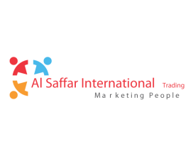 Al-Saffer-International