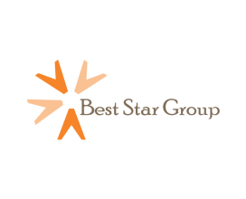 Best-Star-group