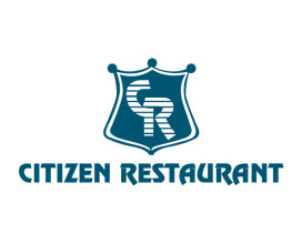 Citizen-Restaurant