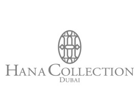 Hana-Collection