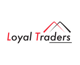 Loyal-Traders