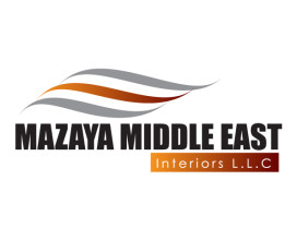 MAZAYA-MIDDLE-EAST