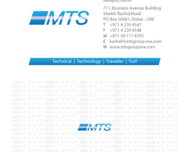 Mts-Biz-Card