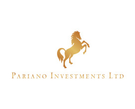 Pariano-Investments-Ltd