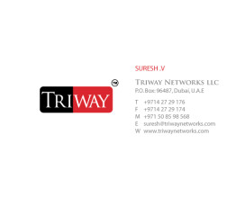 Tri-way-Biz-Card