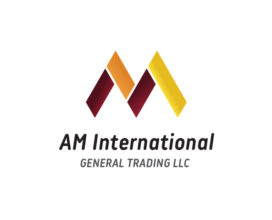 Am-international